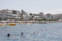 Avşa adası o muhteşem plajı...  http://www.avsaadasi.com.tr