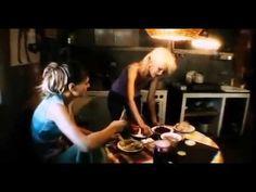 Prostytutki Rosyjski Caly Film,Polski lektor