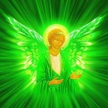 Good Luck Full moon spells and lunar Good Luck spells cast during a full moon are super effective Angel Pictures, Jesus Pictures, Full Moon Spells, Good Luck Spells, Image Jesus, St Raphael, Angel Artwork, Angel Guide, San Rafael