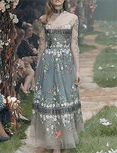 "woofman, evermore-fashion:Paolo Sebastian & Disney ""Once..."