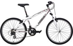 Searching for the best mountain bike within your budget? Here is our updated list of 5 best mountain bike under 300 dollars. Kids Mountain Bikes, Mens Mountain Bike, Mountain Bike Reviews, Mountain Biking, Cannondale Mountain Bikes, Mountain Bike Accessories, Full Suspension Mountain Bike, Kids Bike, Tricycle