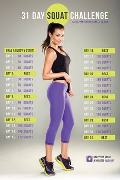 Yoga Fitness Flat Belly [Forme] Mon bilan du 30 days squat challenge de Lorna Jane ♡ - There are many alternatives to get a flat stomach and among them are various yoga poses. Fitness Workouts, Fitness Herausforderungen, Fitness Motivation, Health Fitness, Squats Fitness, Health Exercise, Song Workouts, Cheer Workouts, Morning Workouts