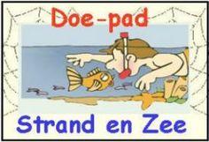 Doe-pad Strand en Zee :: doe-pad-strand.yurls.net