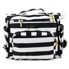 Legacy BFF Diaper Bag in The First Lady