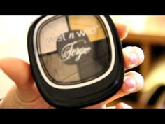 ▶ Makeup Collection & Storage 2014 | FauxAmerican - YouTube