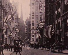 street+scenes+in+New+York+City+during+the+1890s+%285%29.jpg (1024×831)
