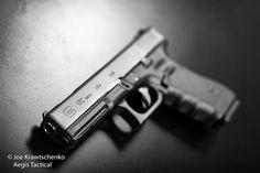 Glock 17c Gen5 made in the USA available at #aegistactical #glock #glock17c #9mm #madeinusa #glockporn #glockinc #badass #pewpew #gunlife #gunchannels
