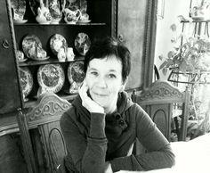 [Melanie Jean Juneau es editora ejecutiva del periódico católico Catholic Stand y una conocida bloguera estadounidense en cuestiones de ...