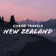 42eb205b02 45 Best Chaco Travels  New Zealand images