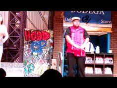 Ida Baker drama class - YouTube Drama Class, Hamilton, In The Heights, Youtube, Youtubers, Youtube Movies