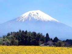 'Kilimandscharo Afrika' von Dirk h. Wendt bei artflakes.com als Poster oder Kunstdruck $18.03