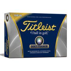 Titleist Pro V1 Golf Balls Golf Gifts 3b42f1753