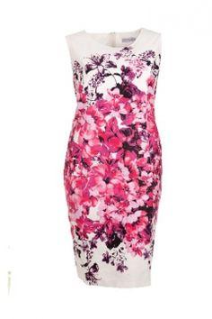 _MG_8973  #myqueensparksummer Floral Prints, Printed, Formal Dresses, Summer, Collection, Fashion, Dresses For Formal, Moda, Floral Patterns