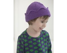 Knitting Pattern Jughead Hat : Ravelry: Jughead Hat pattern by Jennifer Stafford Diy ...