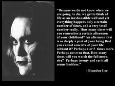 Edit image, resize image, crop pictures and appply effect to your images. Truth Quotes, Movie Quotes, Best Quotes, Joker Quotes, The Crow Quotes, Crow Movie, Lee Movie, Bruce Lee Family, Crop Pictures