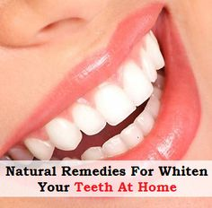 how to stop clenching teeth at night home remedies