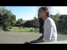 Home by Phillip Phillips Music Video (cover)