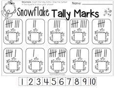 Winter Activities for Kindergarten FREE - My Winter Break 2020 Kindergarten Math Activities, Preschool Math, Kindergarten Classroom, Winter Activities, Fun Math, Teaching Math, Preschool Winter, Farm Activities, Kindergarten Reading