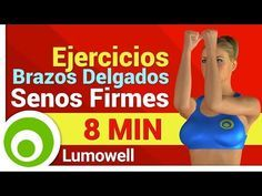 7 Minute Workout to lose weight fast, burn fat and tone your body Effective Ab Workouts, Fun Workouts, Workout Routines, Workout Plans, Arm Workouts Without Weights, Ultimate Ab Workout, 7 Minute Workout, Youtube Workout, Yoga Exercises