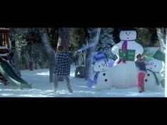 Duracell Star Wars The Force Awakens Commercial - YouTube