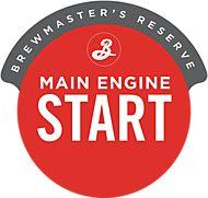 Main Engine Start