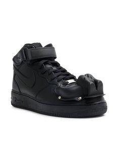 Styles 277 Fashion Shoes Meilleures Du Images Nike Tableau nrU7OYqrZw