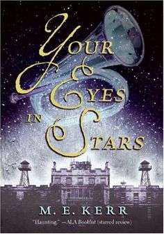 29 Best YA War Fiction images in 2014 | Historical fiction
