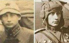 Alert51.com: Θεωρία Συνωμοσίας: Είναι ο Πούτιν ένας απέθαντος πολεμιστής που γεννήθηκε το 1431;