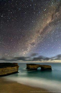 #Stardust