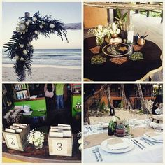 The soft white flowers, luscious greenery, King Protea and succulents create a beautiful wedding tablescape. Thank you Pentaflor event and designs. Tulum wedding by Mindy Rosas, Tulum Living Weddings #tulumlivingweddings  #mindyrosas #weddingcoordinator  #Tulum #Mexico #destinationwedding #tulumwedding  #beachwedding #luxuryweddingstulum  #tulumlivingweddings #tulum # beachwedding #destinationwedding   #weddingdecor #weddingflowers #weddingarbor #weddingtablesetting