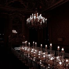 Dark Castle, Arte Obscura, Slytherin Aesthetic, Princess Aesthetic, Light In The Dark, Aesthetics, Candle Packaging, Candle Labels, Making Candles