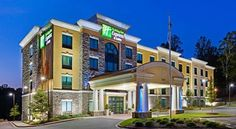 Holiday Inn Express Hotel & Suites Clemson - University Area - 2 Star #Hotel - $100 - #Hotels #UnitedStatesofAmerica #Clemson http://www.justigo.co.za/hotels/united-states-of-america/clemson/holiday-inn-express-suites-clemson-university-area_115431.html
