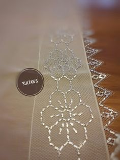 Sultan, Weapon, Punto De Cruz, Dots, Needlepoint