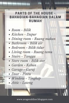brochure meaning in malay elegant 25 best learn malay through english beginner level images of brochure meaning in malay English Vocabulary Words, English Phrases, Learn English Words, English Study, English Writing Skills, English Lessons, English For Beginners, English Beginner, English Speech