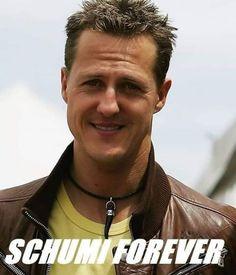 Mick Schumacher, Michael Schumacher, Ferrari F1, F1 Drivers, F 1, Cool Cars, Beautiful Men, Super Cars, Quotations