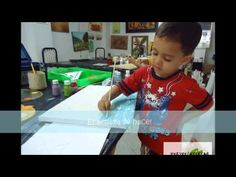 DistriArtistas te invita! - YouTube Arte Country, Youtube, Baby, Pointillism, Texture, Babies, Infant, Youtubers, Youtube Movies
