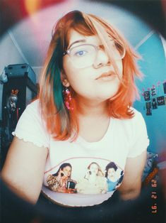 #plussize #girlpower #chubby #chubbygirl #feminist #feminism #grlpwr #art #fashion #style #feminismo #feminista #fatgirl #gorda #pinkhair #selfie #brazil #girl #woman #cute #plussizegirl #bodypositive #curvygirl #curves #acolorstory #fattitude #fatbabe #beautybeyondsize #plusmodel