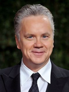 """Tim Robbins was awarded Best Supporting Actor for (""""Mystic River"""") in 2003"""