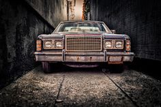 Take Care Of Your Car And Make It Last. Photo by Rob Ellis' When handling auto repairs, you may feel overwhelmed and lost. If this is your case, you need to learn more about auto repairs. Amazing Hd Wallpapers, Car Wallpapers, Buy Classic Cars, Classic Trucks, Vintage Cars, Antique Cars, Boutique Accessoires, Automobile, Car Backgrounds