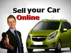 Planning to by and sell your used car? Approach second hand car online reliable dealers to save more cash in case of avoiding disabuse.  Check out the link to find out #used #cars dealer in #Mumbai http://www.rightcar.com/used/cars-in-mumbai