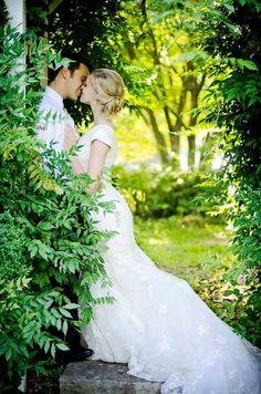 33 best wedding photography images on pinterest bridal