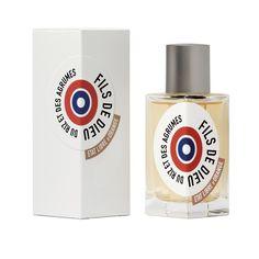 "Etat Libre d'Orange Fils de Dieu - 50 ml, <span class=""price"">$85.00</span> #birchbox"
