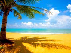 24 best my desktop beach wallpaper images in 2019 paisajes rh pinterest com