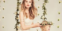 This Just In: Calypso St. Barth Launches Bridal Collection  - TownandCountryMag.com