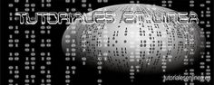tutoriales,cursos,tutoriales-en-linea,Tutoriales En Linea, cursillo,usuario