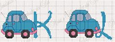 Mono+fusca+1.jpg (1009×372)