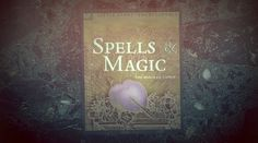 Am here by to inform the world that am a trusted traditional healer with strongest spells of any kind to need my spells are 100% effective and i take responsibility of my work that was given to me by my ancestors,grand fathers to heal the world in spiritual problems just contact me on +27732234705 or visit my website www.sheikmuniil.webs.com i will be there to hear your problems and immediately respond thanks