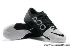 shoes mizuno usa jd jd