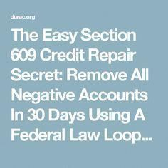 can original creditor remove collection