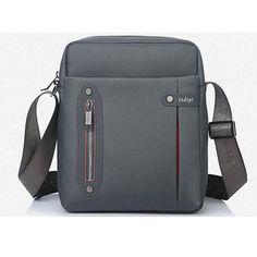 Zippem Women Fashion Large Capacity Leather Backpack Shoulder Bag Casual Daypacks